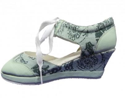 Etnies Damen Schuhe Green Phoebe Light Green Schuhe Beliebte Schuhe 258e45
