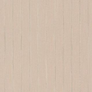 Casa Padrino Barock Textiltapete Beige / Grau 10, 05 x 0, 53 m - Deko Accessoires im Barockstil
