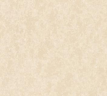 Versace Designer Barock Vliestapete Vasmare 349033 Beige / Creme - Hochwertige Qualität - Design Tapete