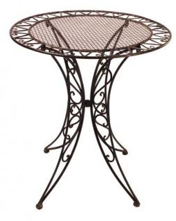 Gartentisch 70 X 100 Gallery Of Outdoor Tisch Wangentisch