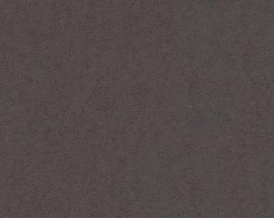 Versace Designer Barock Vliestapete IV 37050-3 - Grau - Luxus Tapete - Hochwertige Qualität