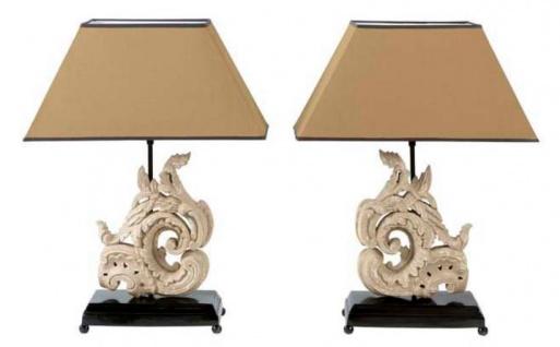 designer tischlampe online bestellen bei yatego. Black Bedroom Furniture Sets. Home Design Ideas