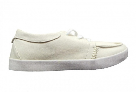 FALLEN Skateboard Schuhe Cream