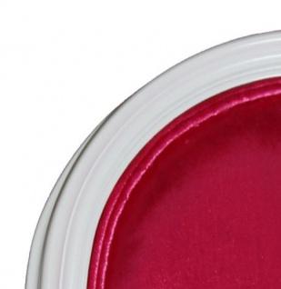 Casa Padrino Barock Esszimmer Stuhl Pink - Designer Stuhl - Luxus Qualität GH - Vorschau 3