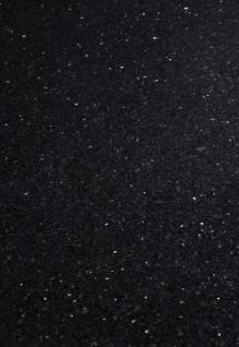 Casa Padrino Luxus Art Deco Designer Beistelltisch mit schwarzer Granitplatte - Luxus Kollektion - Vorschau 2