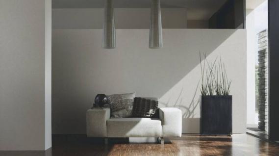 Versace Designer Barock Vliestapete IV 37050-6 - Hellgrau - Luxus Tapete - Hochwertige Qualität - Vorschau 2