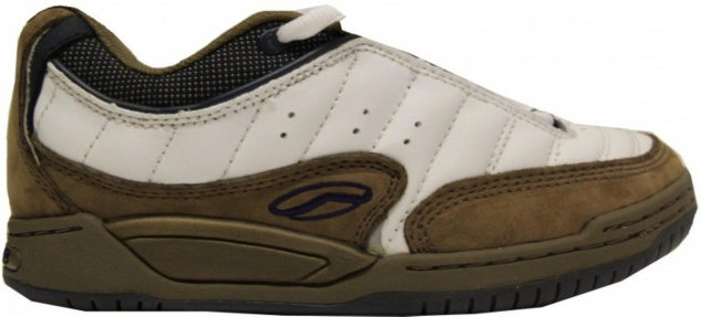 Haltbare Mode billige Schuhe Vans Skateboard Schuhe X-One X-One X-One White/Quarry Beliebte Schuhe 9fef89