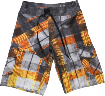 Billabong Surfer Board Short - Swim Surf - Boardshort Badehose Badeshort