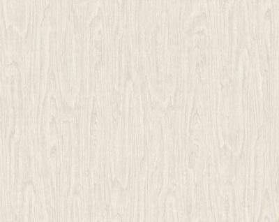 Versace Designer Barock Vliestapete IV 37052-1 Creme / Grau - Luxus Tapete - Hochwertige Qualität