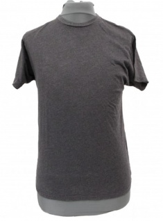 Krew Skateboard T-Shirt Imprinted