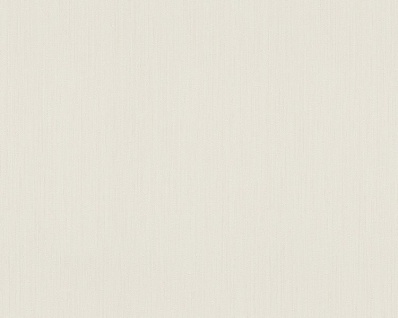Versace Designer Barock Tapete Giungla 962282 Jugendstil Vliestapete Vlies Tapete