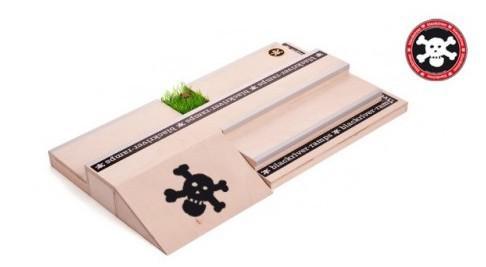 fingerboard g nstig sicher kaufen bei yatego. Black Bedroom Furniture Sets. Home Design Ideas