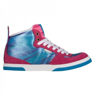 Osiris Skateboard Schuhe Uptown Girls Sofly