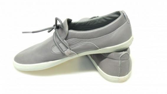 SUPRA Skateboard Schuhe Schuhe Schuhe Cuban Grau a85612