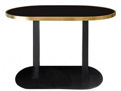 esstisch 110 x 70 g nstig online kaufen bei yatego. Black Bedroom Furniture Sets. Home Design Ideas