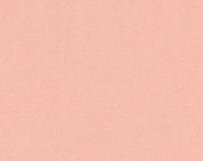 Versace Designer Barock Vliestapete IV 37050-2 - Rosa - Luxus Tapete - Hochwertige Qualität