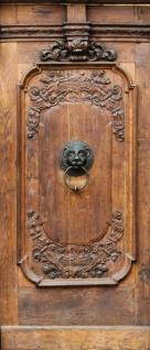 Tür 2.0 XXL Wallpaper für Türen 20001 London - selbstklebend- Blickfang für Ihr zu Hause - Tür Aufkleber Tapete Fototapete FotoTür 2.0 XXL Wallpaper Fototapete - Vorschau 2