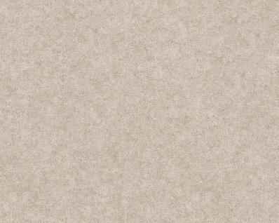 Versace Designer Barock Tapete Pompei 962183 Jugendstil Vliestapete Vlies Tapete