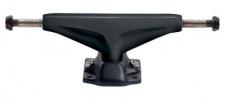 Grind King Skateboard Achsen Set 5.0 THE LOW schwarz (2 Achsen)