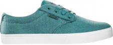 Etnies Skateboard Schuhe Jameson 2 Eco Aqua