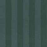 Casa Padrino Luxus Textiltapete / Stofftapete Grün - 10, 05 x 0, 53 m - Tapete mit seidiger Oberfläche