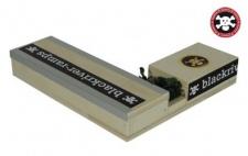 Blackriver Ramps Fingerboard Box 7 - Fingerboard Rampe Holz Box VII