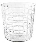 Handgefertigter Weinflaschenkühler aus Kristall Glas von Casa Padrino Luxury Edition - Weinkühler Flaschenkühler Champagner Kühler - Luxus Kollektion
