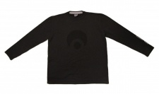 Osiris Skateboard Sweater Classic Black