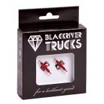 Blackriver Trucks 2.0 Rad red