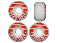 Vanilla Skateboard Wheels IS-50 50mm