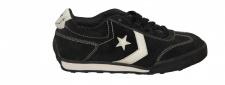 Converse Schuhe MT Star 1 OX Black / Parchment Skateboard Sneakers Shoes