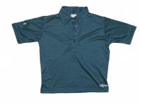 Volcom Skateboard Damen T-Shirt Blue