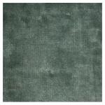Casa Padrino Viskose Wohnzimmer Teppich Grün 140 x 200 cm - Luxus Qualität