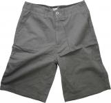 Iron Fist Skateboard Short - Kurze Hose Olive - Ironfist - Sommer Shorts