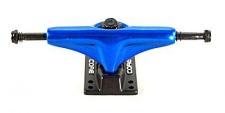Core Skateboard Achsen Set 5.0 blau metallic/schwarz (2 Achsen)