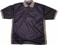 aem´kei Skateboard T-shirt Blue Poloshirt 1 B Ware