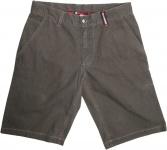 Independent Skateboard Short Olive - Kurze Hose Oliv - Shorts