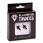 Blackriver Trucks 2.0 Jack black
