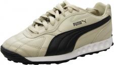 Puma Schuhe Avanti Sink / Black - Sneaker Sneaker Schuhe - Laufschuhe
