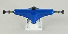 Core Skateboard Achsen Set 5.0 blau metallic/weiß (2 Achsen)