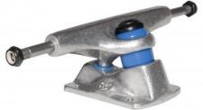 Grind King Skateboard Achsen Set 5.0 GK-9 LOW silber (2 Achsen)