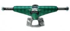 Grind King Skateboard Achsen Set 5.0 LOW CREST Pro Quim Cardona (2 Achsen)