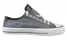 Osiris Skateboard Schuhe 1904 Grey/ White