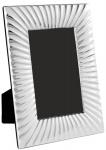 Casa Padrino Luxus Tisch-Bilderrahmen 6er Set Silber 17, 5 x H. 22, 5 cm - Luxus Qualität