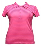 Etnies Skateboard Women's Polo Shirt Arken