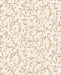 Graham & Brown Barock Tapete Enchantment Vliestapete Vlies Mod 50-464 Creme
