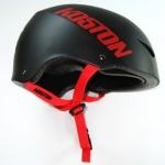 Koston Skateboard / Scooter / Inliner / Rollschuh Schutz Helm - Schwarz - Bmx, Inliner, Longboard Helm - Schutzausrüstung Skateboard Helm