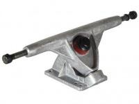 MySkateBrand Longboard Downhill Achse 180mm Raw Silver (Preis Pro Achse)