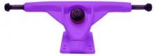MySkateBrand Longboard Downhill Achse 180mm Purple (Preis Pro Achse)