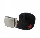 4 Star Skateboard Gürtel